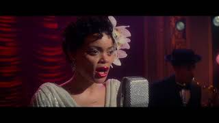 Los Estados Unidos contra Billie Holiday - Tráiler VOSE - Estreno en cines 1 de abril Trailer