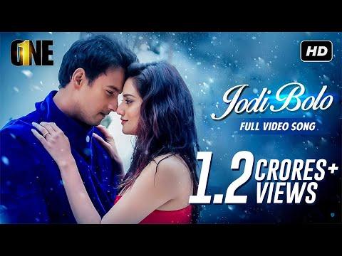 Top BD Videos
