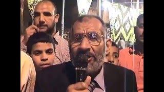 preview picture of video 'لقاءات على هامش مؤتمر عبد المنعم أبو الفتوح  ببني سويف'