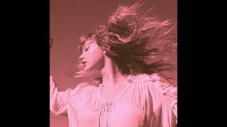 Love Story (Taylor's Version) (Elvira Remix) (Audio) - Taylor Swift