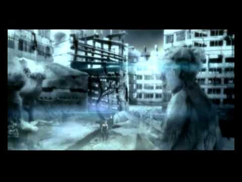 Hasmik Karapetyan – Erbeq Ches Imana // Official Music Video