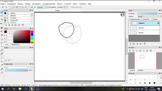 firealpaca animation export - Thủ thuật máy tính - Chia sẽ kinh