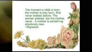 Quotes About Mothers: Mothers Day Quotes And Sayings
