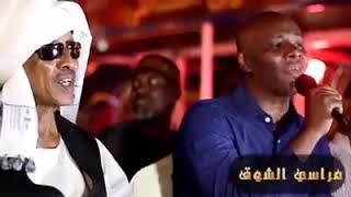 تحميل اغاني مهاب عثمان & فرفور & مرتضي- جوبا MP3