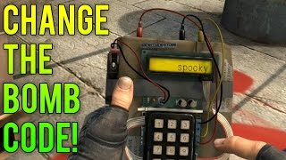 Cs go how to change a map counter strike skin osu