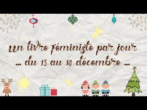 Vidéo de Camille Emmanuelle