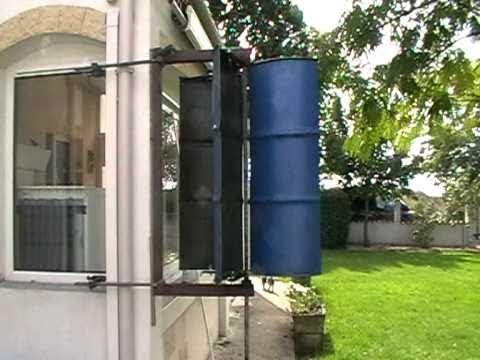 comment construire eolienne verticale la r ponse est sur. Black Bedroom Furniture Sets. Home Design Ideas