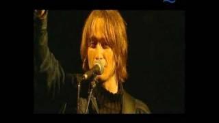 The Divine Comedy - 01 If (La Route Du Rock 2002)