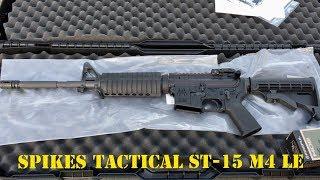 ptw m4 spikes tactical ราคา - मुफ्त ऑनलाइन वीडियो