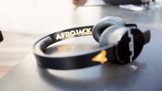 Afrojack Ft. Sting - Catch Tomorrow (Dustin Lenji Remix)