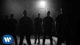 Gambar cover Straight No Chaser - Creep [Official Video]