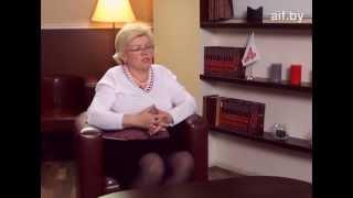 ЭКО в Беларуси: белорусы могут позволить ЭКО