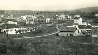 preview picture of video '100 anys llum elèctrica a Santa Perpètua'