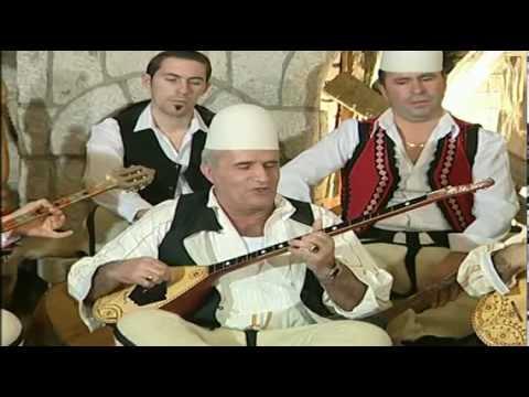 Vellezerit Qetaj - Rapsodi