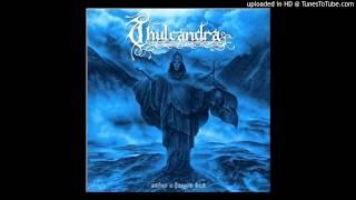 Thulcandra - Gates Of Eden