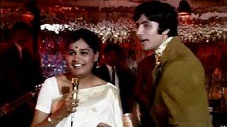 Listen To The Pouring Rain - Bombay To Goa - YouTube