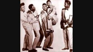 The Drifters - When My little Girl is Smiling