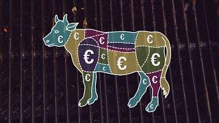 Kann man ethisch korrekt Fleisch essen? || PULS
