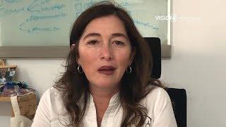 María Villalobos: mujeres destacadas