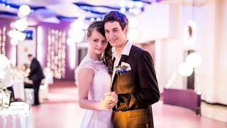 Teledysk ślubny - Aleksandra & Tymoteusz | 10POZIOM.PL