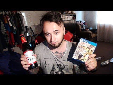 Муж пьет я так больше не могу - У кого мужья пьют после кодировки