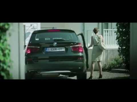 TOUS LES CHATS SONT GRIS - Official Trailer