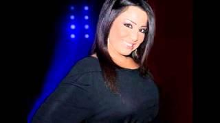 تحميل اغاني Yosra Mahnouch - Nassam 3alayna Hawa (The Voice) | (يسرا محنوش - نسم علينا الهوا (ذا فويس MP3