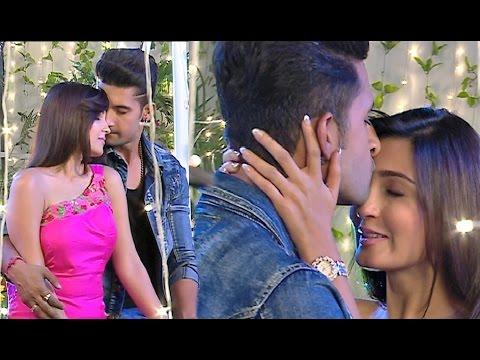 Jamai Raja Episode 625 19th November 2016 Satya And Mahi Romantic Scenes