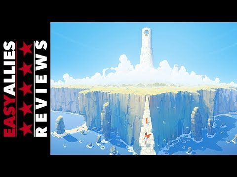 Rime - Easy Allies Review - YouTube video thumbnail