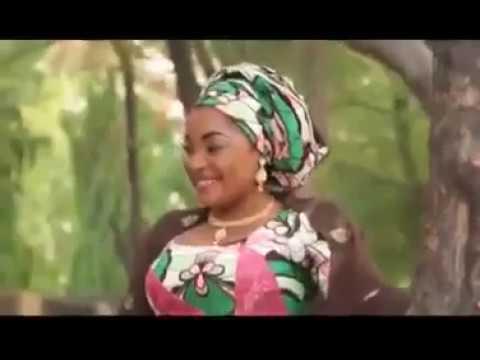 Sabon Video Waka ft Aisha Tsamiya - Ali Nuhu - Adam A Zango (Hausa songs) (Hausa Films)