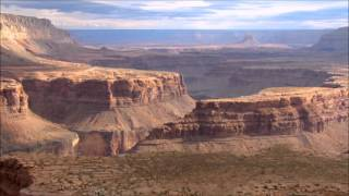 """Grand Canyon"" ~ Answer Me, My Love ~"