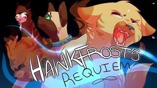 Hawkfrost's Requiem \\ The Complete MAP