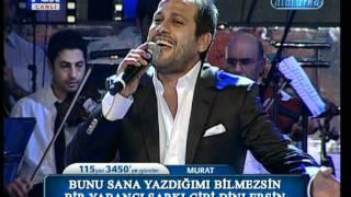 Popstar Erkan-Mutlu Ol Yeter. . .