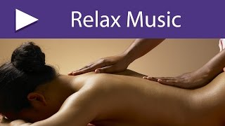 Sweet Spa Day Music: 3 HOURS Relaxation and Healing in Thai Spa, Oriental Massage Music