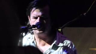 Once - Fools Garden & Sean Treacy Band 2014 (HD)