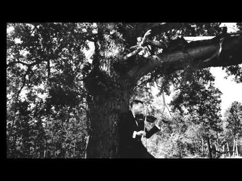 Alper Kömürcü - Aşk İçin