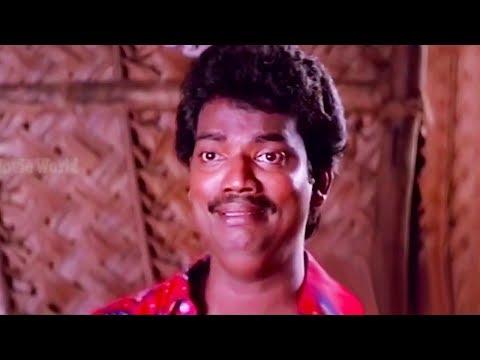 സലിം കുമാറിൻറെ ഒരടിപൊളി തകർപ്പൻ കോമഡി സീൻ | Salim Kumar Comedy | Malayalam Comedy Scenes |