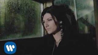 Laura Pausini - Víveme (Official Video)