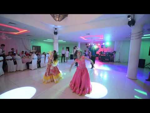 jKlb921MHAQ