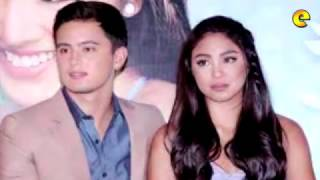 Nadine Lustre Hits Back At Concert Producer Accusing JaDine Of Rude Behavior