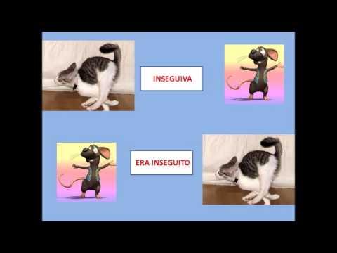 Perossido di idrogeno allatto di risposte di psoriasi