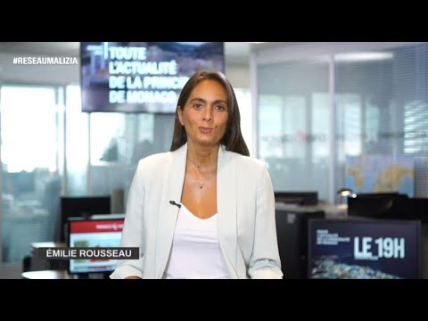 The Seven O'Clock News Programme, Saturday 19 September 2020