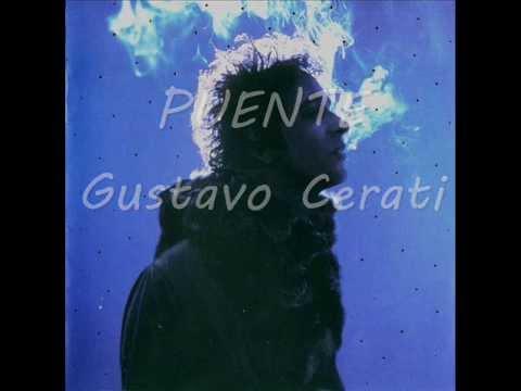 Puente -  Gustavo Cerati