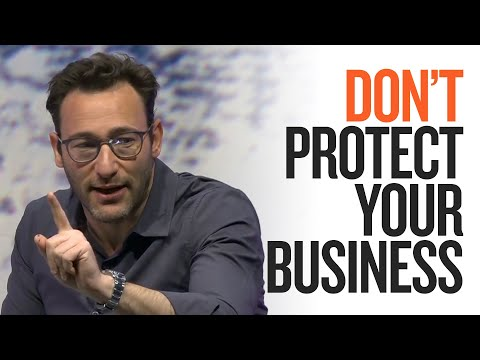 , title : 'How to Adapt to Changing Times   Simon Sinek
