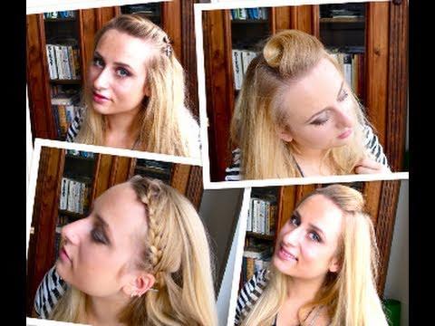 Jakie witaminy są potrzebne, aby wzmocnić włosy