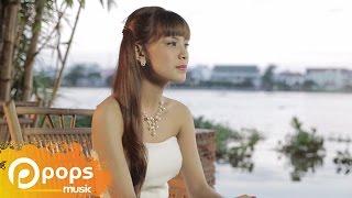 Khóc Như Mưa - Lyna Thùy Linh