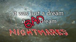 Bad Dream in Paradise Beach   FPV Freestyle