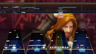 Honor Thy Father (Dream Theater) Rock Band 3 Custom Song