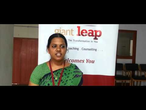 Anand Institute of Higher Technology video cover3