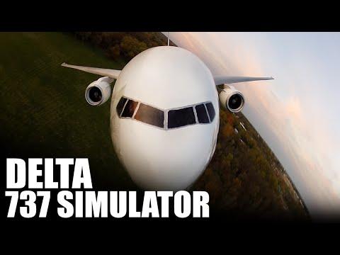 flite-test--delta-737-simulator